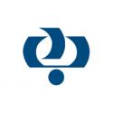 دانلود رمزساز رفاه 2.2.1 Refah OTP رمز دوم یکبار مصرف پویا اندروید و آیفون