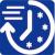 دانلود ریما 1.2 Rima رمز یکبار مصرف پویا بانک صادرات وکشاورزی اندروید