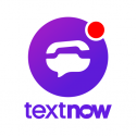 دانلود تکست ناو TextNow 20.26.0.1 برنامه ساخت شماره مجازی برای اندروید