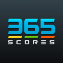 دانلود 11.1.7 365Scores برنامه نمایش زنده نتایج فوتبال اندروید و آیفون