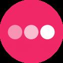دانلود آنتن 3.1.1 Anten پخش زنده فوتبال و تلویزیون برای اندروید و آیفون