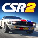 دانلود بازی سی اس ار ریسینگ2 CSR Racing 2 2.12.2 برای اندروید و آیفون