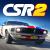 دانلود بازی سی اس ار ریسینگ2 CSR Racing 2 2.10.3 برای اندروید و آیفون