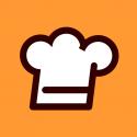 دانلود کوکپد 2.145.2.0 Cookpad شبکه آشپزی و دستور غذا برای اندروید و آیفون