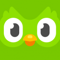 دانلود دولینگو Duolingo 4.57.3 برنامه یادگیری زبان های خارجی برای اندروید