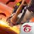 دانلود بازی فری فایر Garena Free Fire 1.46.0 برای اندروید و آیفون