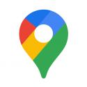 دانلود گوگل مپ Google Maps 10.64.2 برای اندروید و آیفون