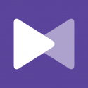 دانلود کی ام پلیر KMPlayer Pro 20.10.210 برای اندروید + آیفون