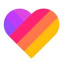 دانلود لایکی 3.47.6 Likee برنامه اشتراک ویدیو لایک برای اندروید و آیفون