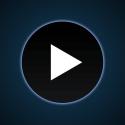 دانلود پاور ای ام پی 3.864 Poweramp Music Player موزیک پلیر اندروید