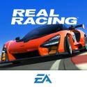 دانلود ریل رسینگ 3 Real Racing 3 8.2.1 بازی اتومبلیرانی برای اندروید + آیفون