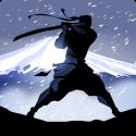 دانلود بازی شادو فایت 2 Shadow Fight 2 2.4.0 مبارزه سایه برای اندروید + آیفون