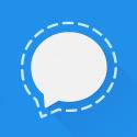 دانلود سیگنال مسنجر Signal Private Messenger 5.8.6 برای اندروید و آیفون