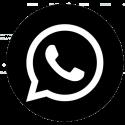 آموزش فعال کردن حالت شب (دارک مود) در واتساپ Dark Mode Whatsapp