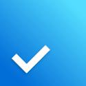 دانلود Any.do To-do List & Remiders 5.5.0.8 یادآوری انجام کارها اندروید