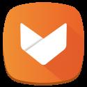 دانلود اپتوید Aptoide 9.13.3.0 برنامه مارکت خارجی اپتوید برای اندروید