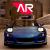دانلود Assoluto Racing 2.6.1 بازی آسولوتو ریسینگ برای اندروید و آیفون
