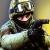 دانلود بازی کانتر استریک Critical Strike CS 9.59976 برای اندروید