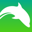 دانلود دلفین بروزر Dolphin Browser 12.2.7 برای اندروید + آیفون