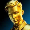 دانلود بازی فورتنایت بتل رویال Fortnite 12.30.0-12624643 برای اندروید+آیفون