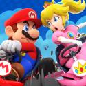 دانلود بازی ماریو کارت تور Mario Kart Tour 2.1.0 برای اندروید و آیفون