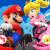 دانلود بازی ماریو کارت تور Mario Kart Tour 2.1.1 برای اندروید و آیفون