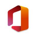 دانلود مایکروسافت آفیس 16.0.13628.20140 Microsoft Office اندروید و آیفون