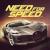 دانلود بازی نیدفور اسپید نامحدود 4.4.6 Need for Speed No Limits اندروید