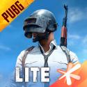 دانلود بازی پابجی موبایل لایت PUBG MOBILE LITE 0.17.0 برای اندروید