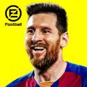 دانلود پی اس 2020 4.3.1 eFootball PES 2020 بازی فوتبال اندروید و آیفون
