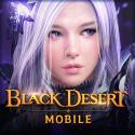 دانلود بازی بلک دیزرت موبایل Black Desert Mobile 4.2.24 اندروید و آیفون