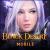 دانلود بازی بلک دیزرت موبایل Black Desert Mobile 4.3.13 اندروید و آیفون