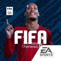 دانلود بازی فوتبال فیفا موبایل 13.1.12 FIFA Football برای اندروید و آیفون