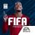 دانلود بازی فوتبال فیفا موبایل 13.1.10 FIFA Football برای اندروید و آیفون