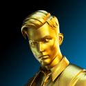 دانلود بازی فورتنایت بتل رویال Fortnite 12.61.0-13498980 برای اندروید+آیفون