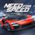 دانلود بازی نیدفور اسپید نامحدود 4.5.5 Need for Speed No Limits اندروید