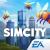 دانلود SimCity BuildIt 1.32.2.93582 بازی شهرسازی برای اندروید + آیفون