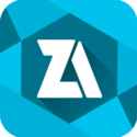 دانلود 9586-ZArchiver Donate 0.9.5 برنامه مدیریت فایل زد آرشیور اندروید