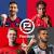دانلود پی اس 2020 4.5.0 eFootball PES 2020 بازی فوتبال اندروید و آیفون