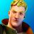 دانلود بازی فورتنایت 15913292-Fortnite 16.10.0 برای اندروید + آیفون