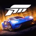 دانلود فورزا استریت Forza Street 32.0.7 برای اندروید + آیفون + ویندوز