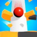 دانلود هلیکس جامپ Helix Jump 3.6.0 بازی چالش مارپیچ برای اندروید و آیفون