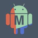 دانلود MacroDroid 5.12.3 برنامه انجام اتوماتیک کارها برای اندروید