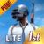 دانلود بازی پابجی موبایل لایت PUBG MOBILE LITE 0.21.0 برای اندروید