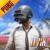 دانلود بازی پابجی موبایل PUBG Mobile 0.19.0 برای اندروید + آیفون