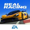 دانلود ریل رسینگ 3 Real Racing 3 8.5.0 بازی اتومبلیرانی برای اندروید + آیفون