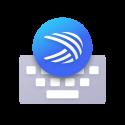 دانلود سویفت کیبورد SwiftKey Keyboard 7.5.4.4 برای اندروید + آیفون