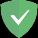 دانلود ادگارد Adguard 3.5.36 برنامه مسدود سازی تبلیغات اینترنتی برای اندروید
