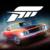 دانلود فورزا استریت Forza Street 33.0.12 برای اندروید + آیفون + ویندوز