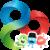 دانلود GO Launcher Z Prime VIP 3.25 برنامه گو لانچر برای اندروید